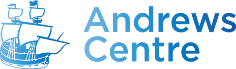 The Andrews Centre