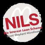 NILS Loans